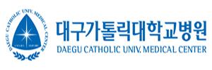 [AD]대구카톨릭대학교