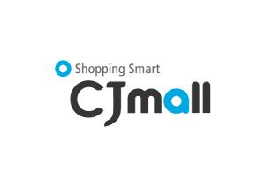 [AD]CJ몰