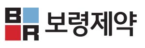 [AD]보령제약