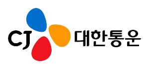 [AD]CJ대한통운