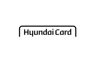 [AD]현대카드