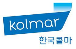 [AD]한국콜마