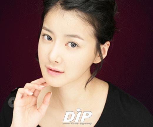 <사진출처=지앤지프로덕션 이시영 공식 페이지>
