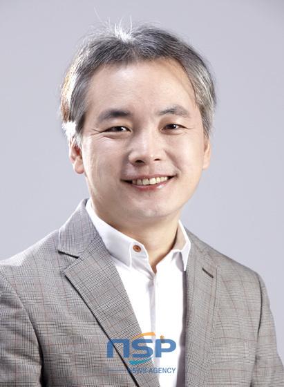 김갑수 경남창원갑 민주통합당후보