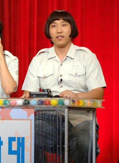 (사진 = KBS)