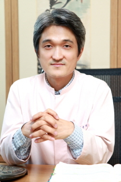 김진형 명옥헌한의원 원장