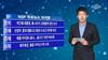 """[NSPTV] 주요뉴스브리핑 """"박근혜 대통령,  韓-사우디 경제협력 방안 논의"""""""