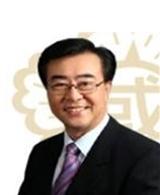 김태원 새누리당 국회의원