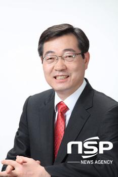더불어민주당 민홍철 의원(경남 김해갑) (사진 = 민홍철의원실 제공)
