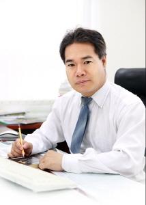 이용주 국회의원(국민의당 여수갑)