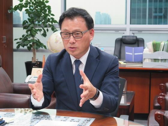 박광온 국회의원 모습. (사진 = 박광온 의원실 제공)