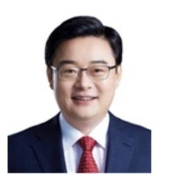 김성원 국회의원