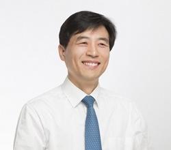 김민기 국회의원(더민주당.용인시 을) (사진 = 김민기 국회의원실)