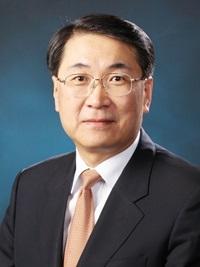 신현윤 연세대 법학전문대학원 교수 (사진 = 연세대)