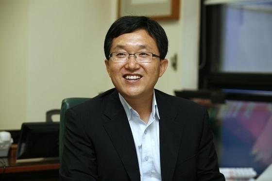 김용태 무소속 국회의원(서울 양천구을) (사진 = 김용태 의원)