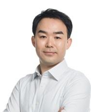 채이배 국민의당 국회의원 (사진 = 채이배 의원)