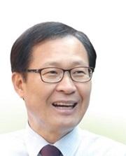 문병호 국민의당 당 대표 후보 (사진 = 문병호 후보)