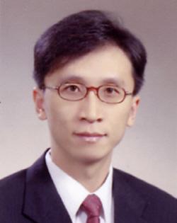 구창희 한화생명 CPC전략팀 차장
