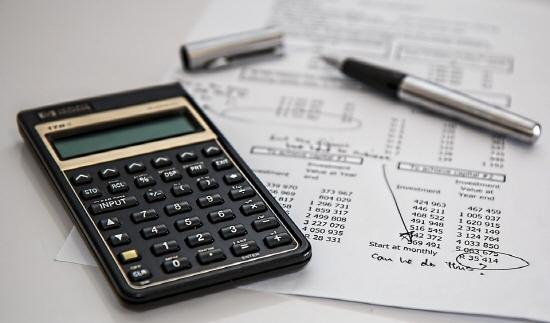 연금전환 종신보험은 연금전환 시 순수연금보험 대비 연금액이 적게 부여되기 때문에 보험을 가입하는 목적성을 명확히 하고 가입해야 한다. <사진출처=픽사베이>