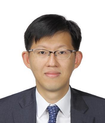 이효섭 자본시장 연구원