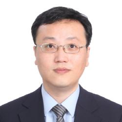 주현수 자본시장 연구원