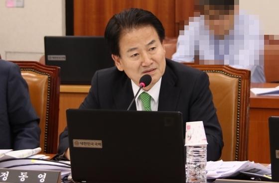 정동영 국민의당 국회의원(전북 전주시병) (사진 = 정동영 의원실)