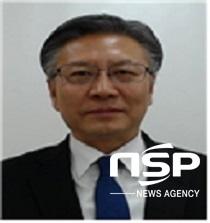 박성수 신임 사무국장