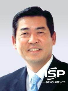 대구시의회 박일환 의원