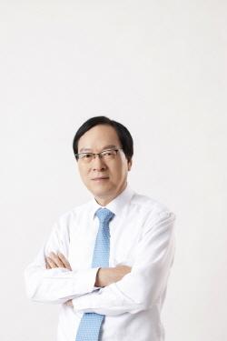 김용환 NH농협금융지주 회장