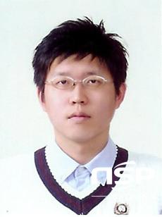 POSTECH 노준석 교수