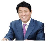 강대식 대구 동구청장