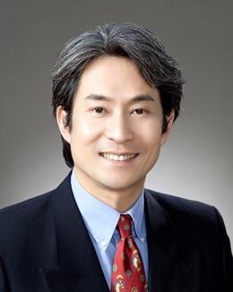 지난달 8일 사퇴한 신창규 전 대구의료원장