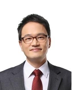 박주민 더불어 민주당 국회의원(서울 은평갑) (사진 = 박주민 의원실)