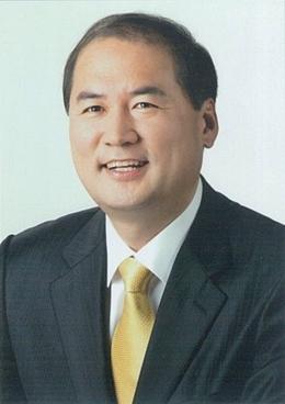 강영석 경북도의원 (상주, 자유한국당)