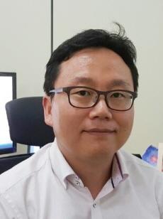 김대현 경북대 전자공학부 교수