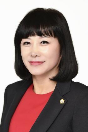 김희영 용인시의원. (사진 = 용인시의회)