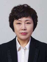 김상수 용인시의원. (사진 = 용인시의회)