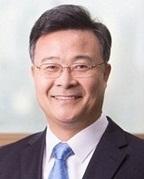 김성제 의왕시장.