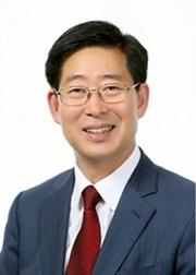 양승조 더불어민주당 국회의원(충남 천안병) (사진 = 양승조 의원실)