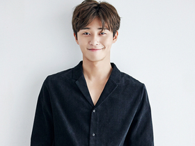 박서준, 첫 亞 6개국 팬미팅 투어 9월 돌입