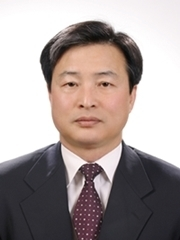 조성목 서민금융연구포럼 회장(전 금감원 서민금융지원국 선임국장)