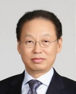 차기 금융감독원장 내정된 최흥식 서울시립교향악단 대표