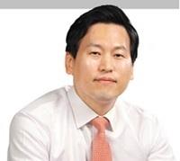 손금주 국민의당 국회의원(전남 나주·화순) (사진 = 손금주 의원실)
