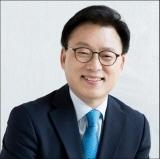 박광온 더불어민주당 국회의원. (사진 = 박광온 의원실)