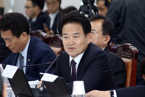 정동영 국민의당 국회의원(전북 전주시병) (사진 = 정동연 의원실)