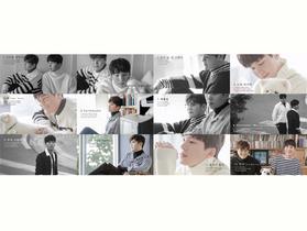포맨, 6집 전곡 하이라이트 프리뷰 공개…24일 컴백 기대감 증폭