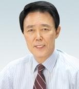 김윤주 군포시장. (사진 = 군포시)