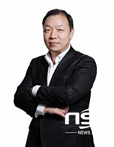 최민도 광주신세계 총괄임원. (사진 = 광주신세계)