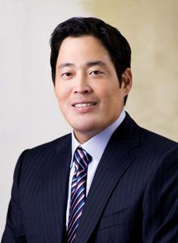 정용진 부회장 (사진 = 신세계그룹 제공)