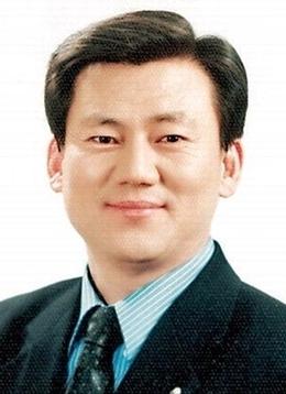 손종익 국제인권원호한국연맹 대구경북 부위원장